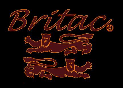 britac