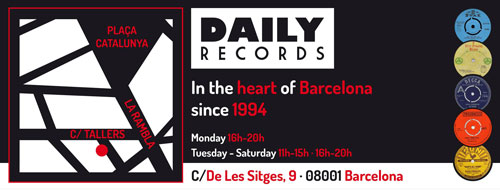 daily-records-targeta